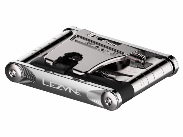 Lezyne Multi Tool For Bikes SV PRO 5/-7-10/-11/-13/-17