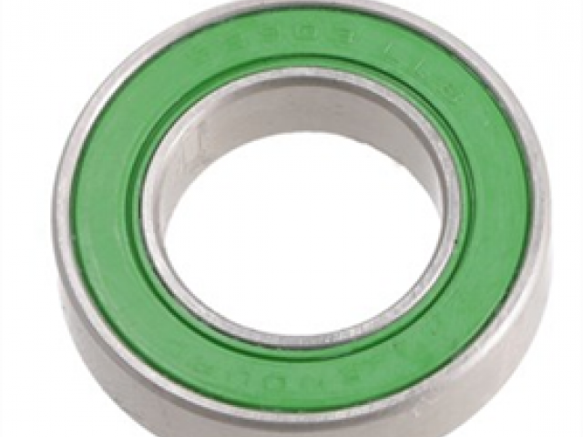 Enduro Bearing Stainless