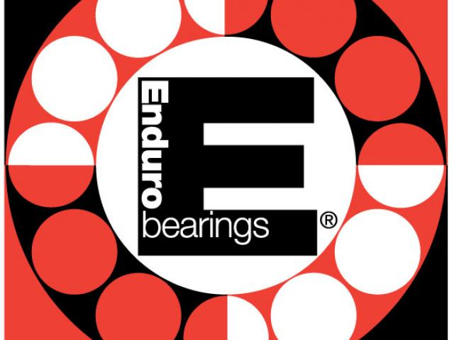 enduro bearing