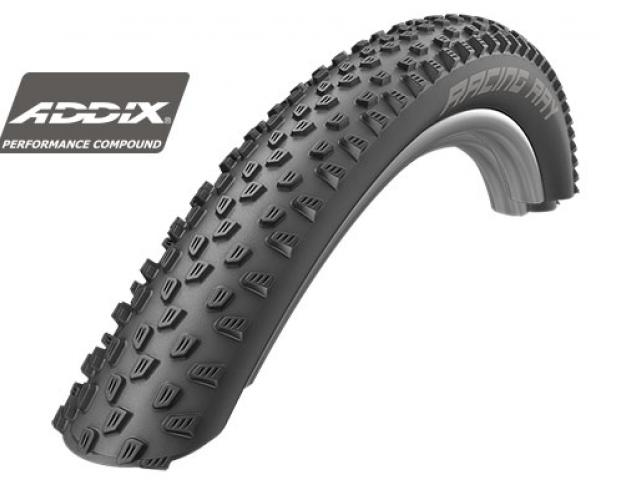 Schwalbe Racing Ray Performance TLR 29 2.25