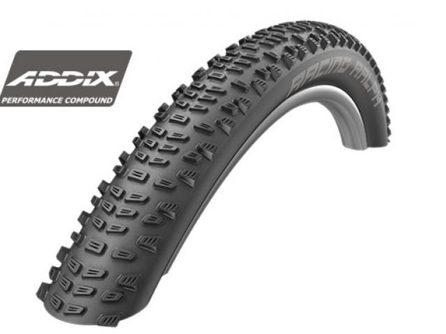 Schwalbe Racing Ralph Performance TLR 29 2.25